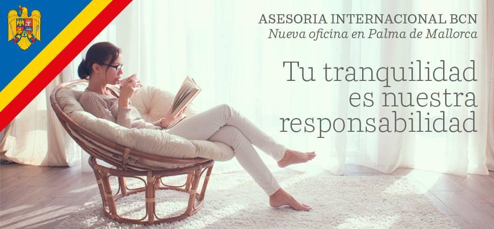homeESP_assesoriaRUMAN